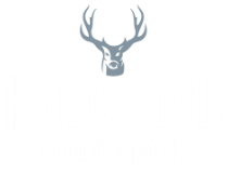 Hanworth Country Park | Staying in Lincolnshire